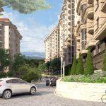 Преимущества покупки нового жилья в строящемся комплексе Новая заря