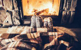 «Настоящее хюгге»: советы, которые сделают ваш дом уютнее