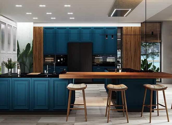 Где и как выбрать красивую и качественную мебель в дом