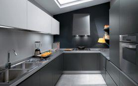 Какую марку холодильника выбрать для дома: обзор 6 брендов