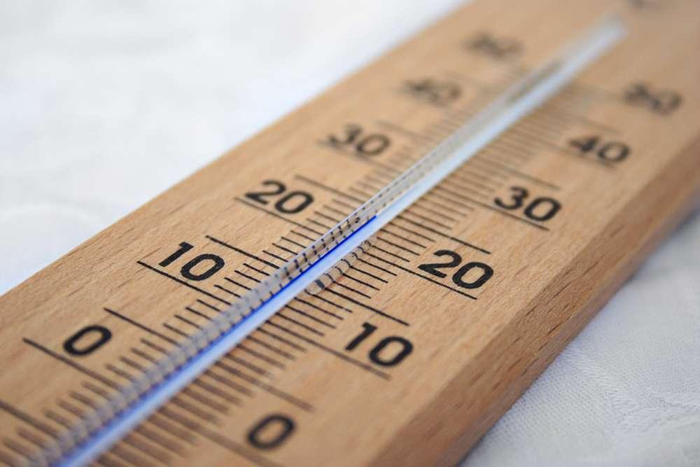Нормы температуры, освещения и влажности в квартире