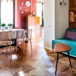 Как обустроить маленькую квартиру по фэншуй (если вы в него верите)