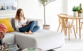 Какие квартиры выбирают себе риелторы?