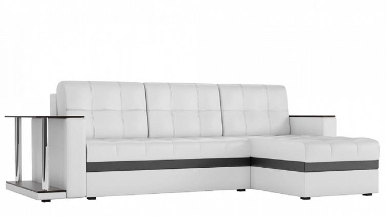 Где купить угловые диваны по выгодным ценам от производителя?