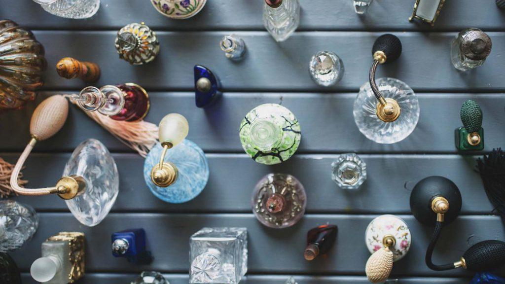 Как выбрать аромат для дома