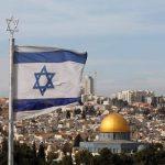 Агентство startwork agency предлагает работу в Израиле