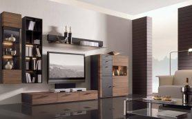 Мебельные кухонные модули от компании «ДомКухни» в Одессе