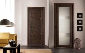 Стальная дверь – прочность, надежность и защита дома