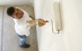 Как подготовить стены в новом доме к нанесению обоев