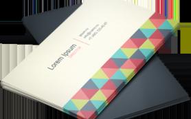 Качественная продукция в типографии Print Sea: удобно, выгодно и быстро