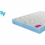 Покупаем матрасы от бренда Sleep&fly.