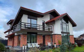 Технология быстрого и качественного строительства дома