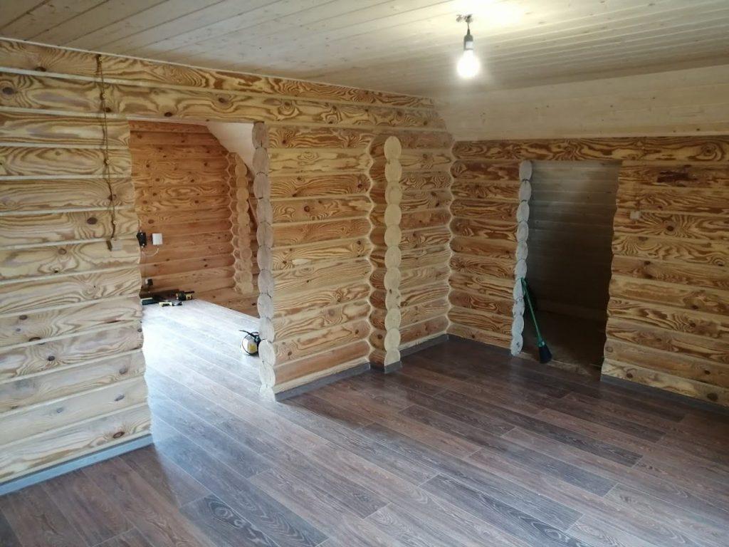 Строительство и отделка – ответственные вопросы