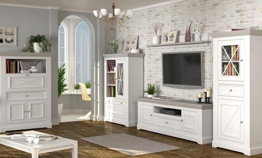 Купить мебель недорого в интернет-магазине — как это сделать?
