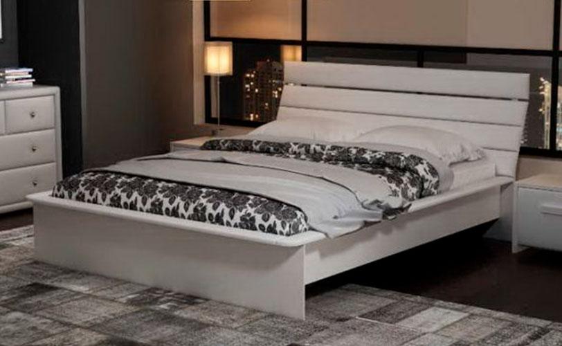 Купить кровать — как выбрать надежное и качественное изделие?