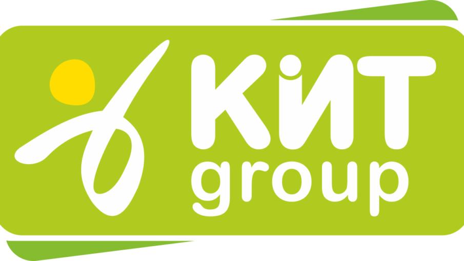 «КИТ Group»: выгодный обмен валют