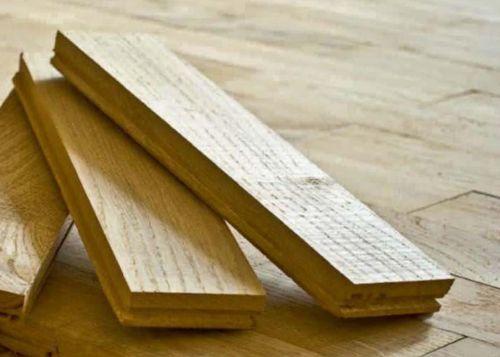 Как своими руками построить забор на даче из дерева, сетки-рабицы, профлиста и других материалов