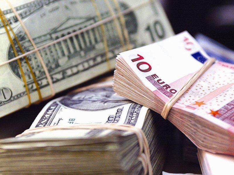 Выгодное приобретение наличной валюты в Сумах через сайт https://obmenka24.sm.ua