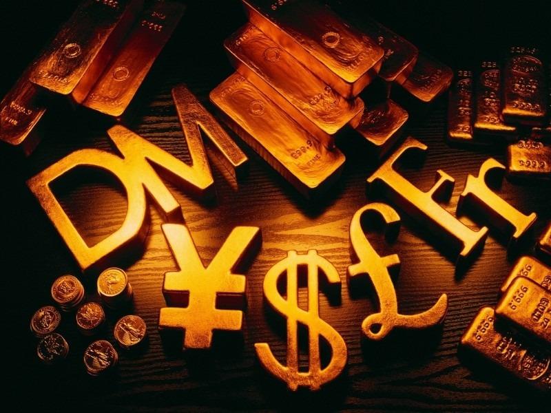 Обмен валют в Николаеве