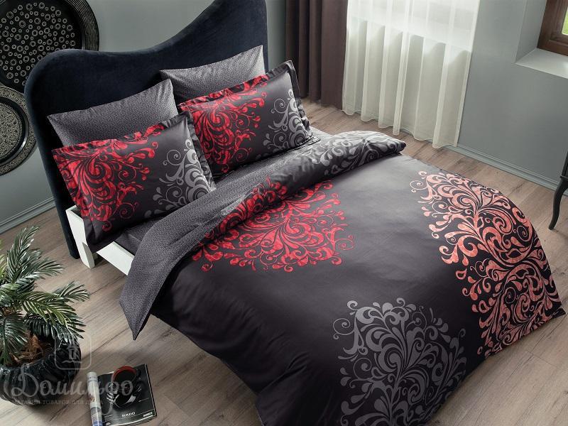 Качественное и недорогое постельное белье