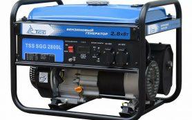 Как можно увеличить срок службы генератора?