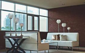 Где купить квартиру — в новостройке или в «доме с историей»?