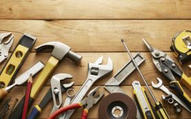 Инструмент блог — сайт о ремонтном инструменте и оборудовании