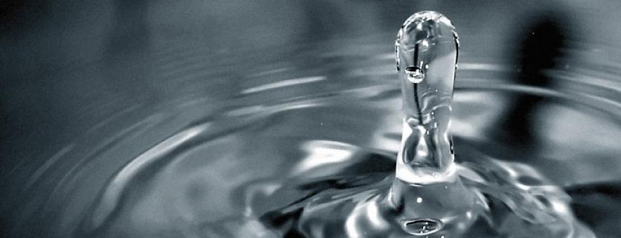 Боритесь с жесткой водой? Устраните накипь!