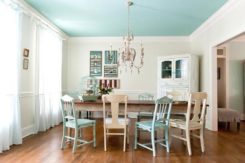 Какая прелесть: милые вещи для создания уютной атмосферы в квартире