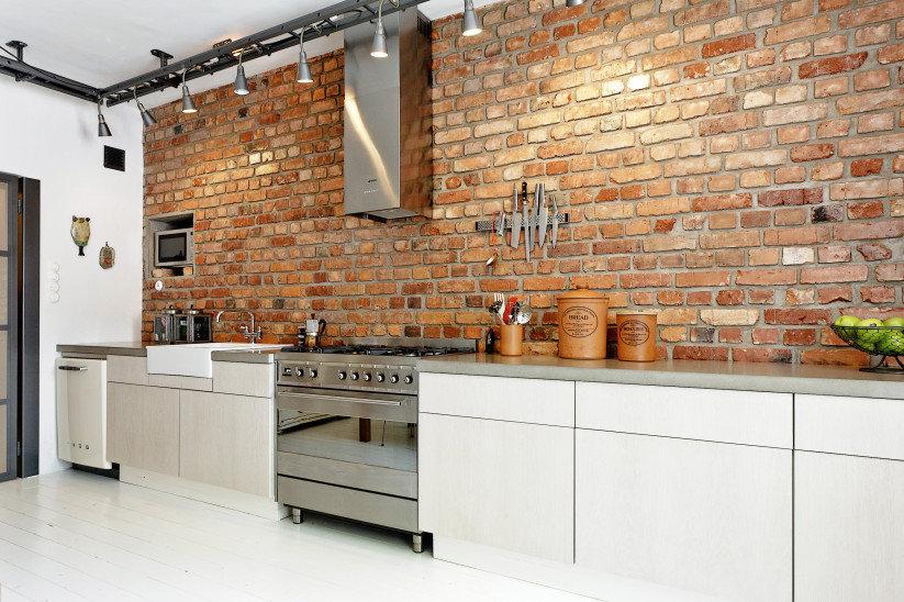 Изысканная коллекция плитки в стиле лофт в онлайн магазине Keramikashop