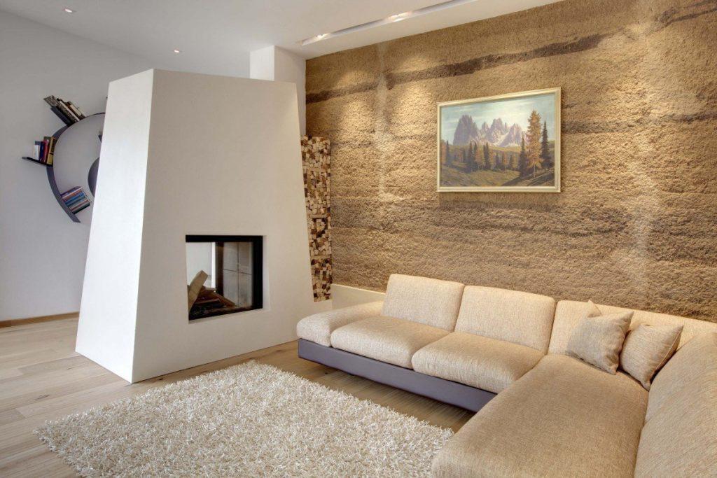 12 секретов для тесной квартиры