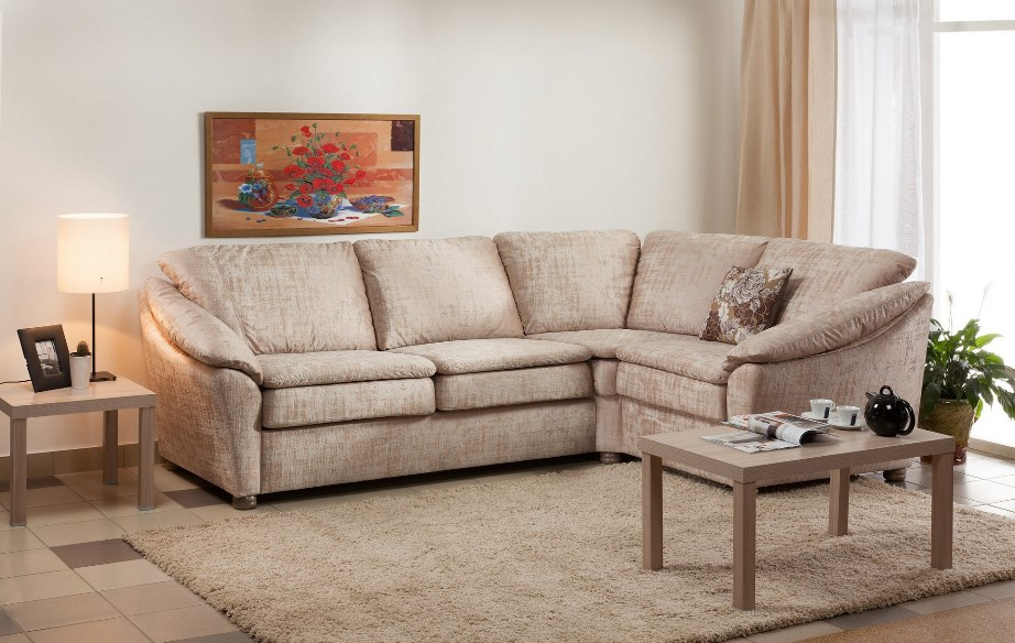Как выбрать и купить диван для дома?