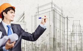 Как проектировщикам вступить в СРО?