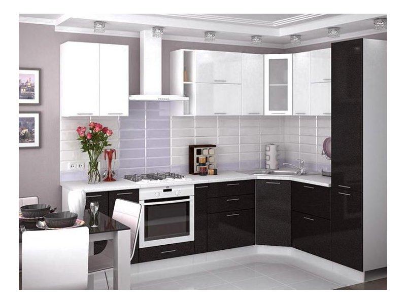 Преимущества использования модульных кухонь