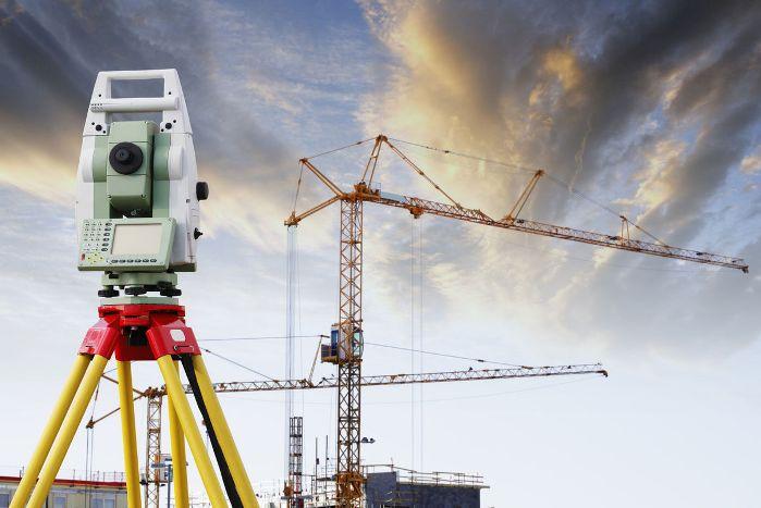 Для чего нужны инженерные изыскания перед началом строительства?