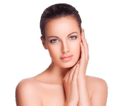 Косметологическая клиника EstiLine