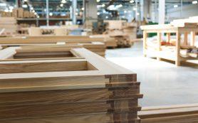 Изготовление современной мебели