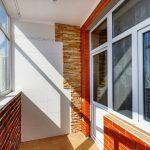 Качественное остекление балкона и новые окна – залог комфортной обстановки в доме