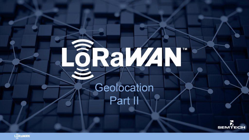 Лучшее оборудование по передаче данных LoRaWAN от компании «АйСиБиКом»