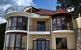Коммерческая недвижимость: современный дизайн помещений