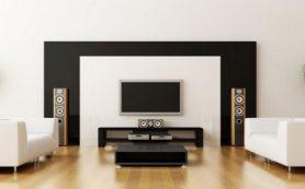 Мебель в стиле минимализм — секреты лаконичного интерьера