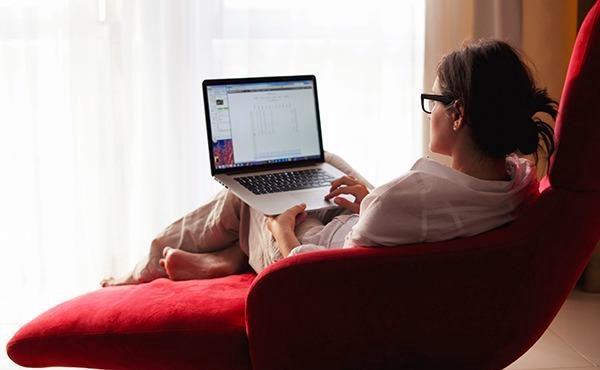 Возможности сайта госуслуг, связанные с недвижимостью
