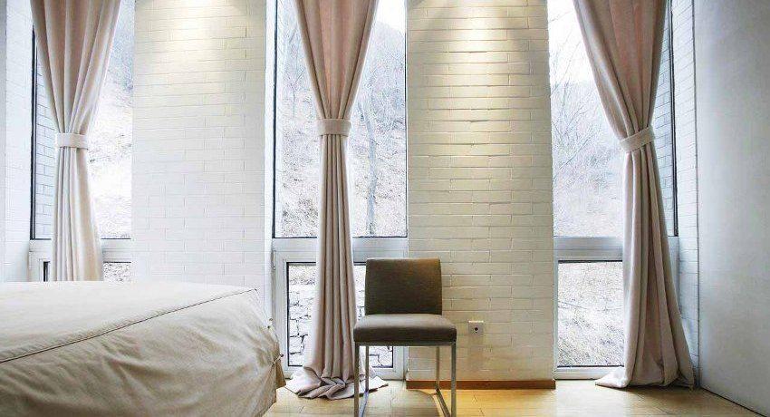 Почему не нужно гладить постельное белье?