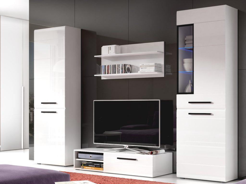 Мебель от компании «Мебеласка» – лучшее решение для вашего комфорта