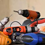 Когда не проводится гарантийный ремонт современного электроинструмента