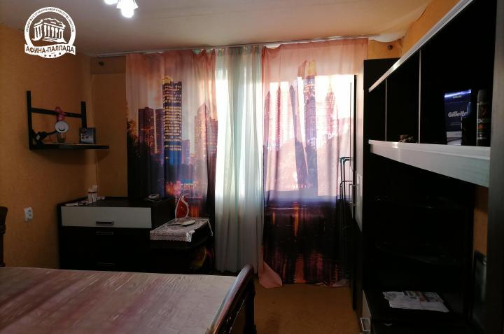 Шумоизоляция в квартире