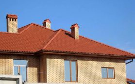 Пенопластовая плитка для потолка