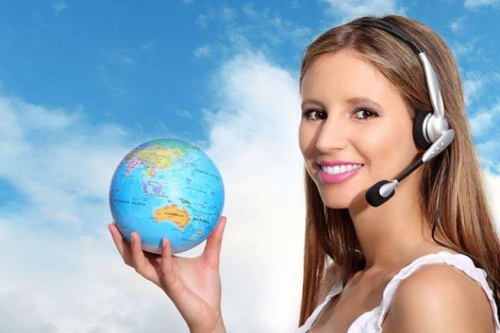 Как выбрать надежного туроператора?