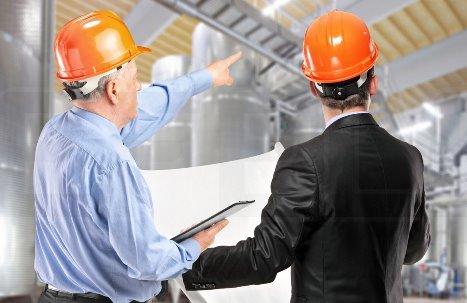 Что такое аудит охраны труда?