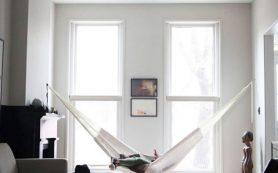 Выбор мебели для гостиной: на что нужно обратить внимание